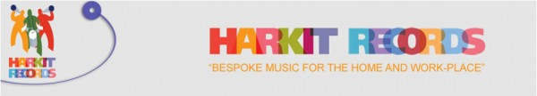 harkit-logo