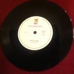 Original vinyl