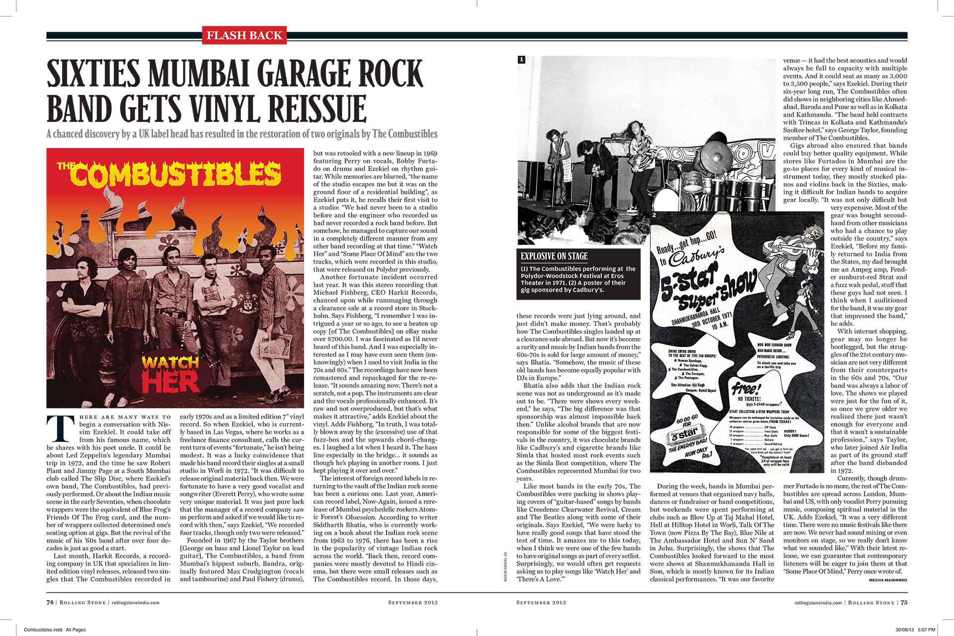 RollingStoneIndia-PrintVersion--Combustibles